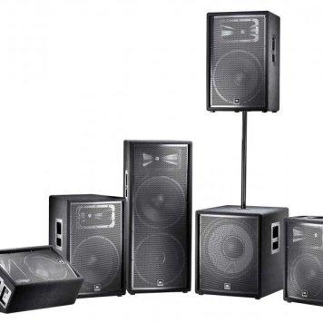 hinchables-bernal-equipos-de-sonido