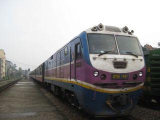 asia-train-to-hue-2011-06.jpg