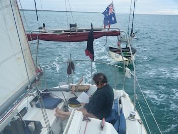 sailing_sb.jpg