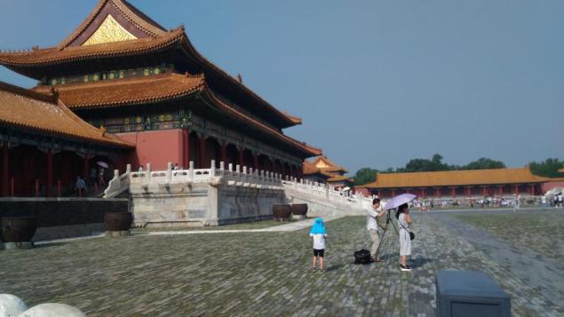 China2016-1 P_20160803_085446_1024x576
