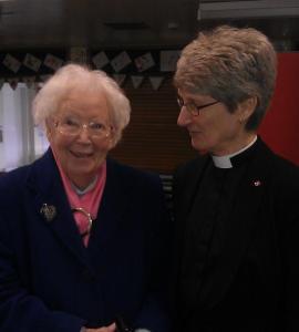 mini_Margaret wilkins & Rev Sheryl