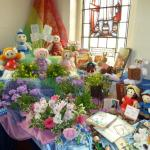 """Do you remember -Stapleton Flower Festival 2016"