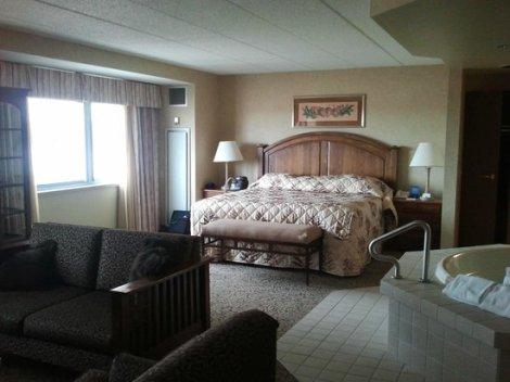 grand-casino-hinckley suite