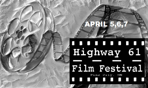 Film Festival in Pine City MN