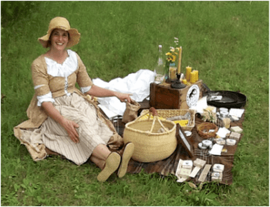 Forts Folle Avoine events in Wisconsin