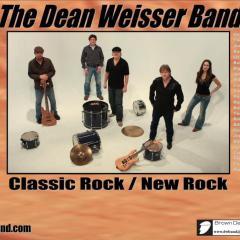 Dean Weisser Band