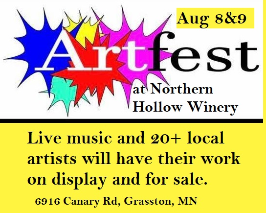 artfest, arts, festival, winery, entertainment