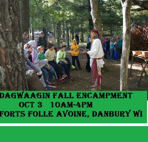 Fall, activities, Danbury, The Forts