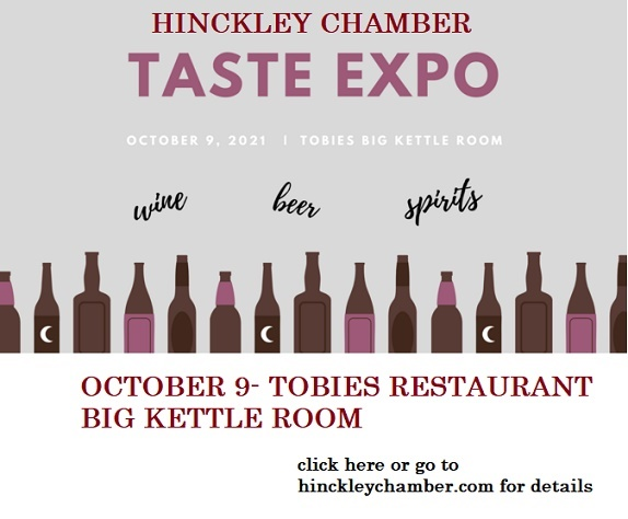 wine, expo, wine tasting, hinckley, tobies