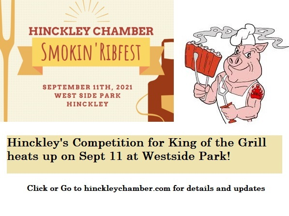 ribfest, ribs, grill, competition, hinckley