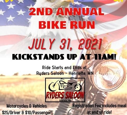 bike, marathon, pine city, outdoor, biking