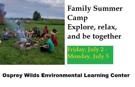 camping, summer, recreation, outdoor