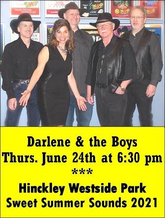 music, park, concerts, Westside,