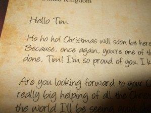 christmas letter 5
