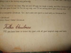 christmas letter 7