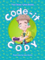 Code-it-Cody-iPad-cover-150x200
