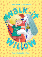 WillowiPad-150x200