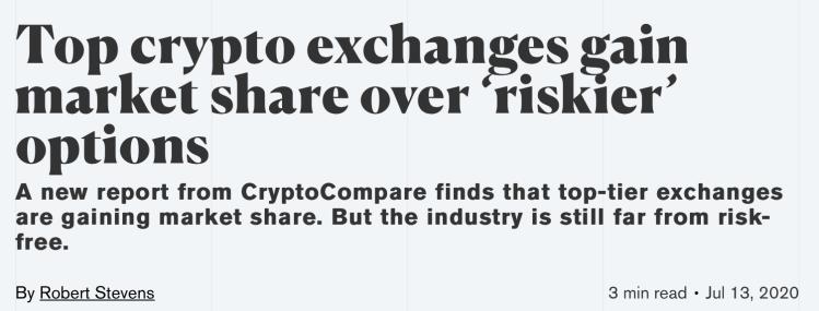 NASDAQ:EBON