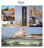 qatar-curated-wall