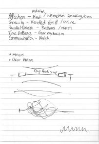 notes_page_5