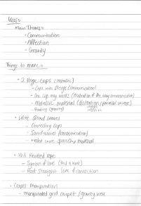 notes_page_7