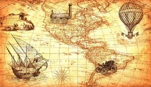 """History Of India In Hindi"""" जानिए भारत का पुराना इतिहास"""