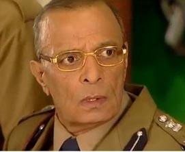 कौन था ? भारत का एकमात्र कमिशनर, जो अपराधियों के साथ मस्ती करता था