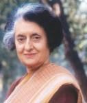 कभी गूंगी गुड़ियाँ कहलाने वाली आयरन लेडी, कैसे बनी भारत की पहली महिला प्रधानमंत्री ? Indira Gandhi की पूरी कहानी
