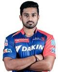 किसने अपने तीसरे मैच में ही तिहरा शतक लगाया ? Karun Nair की पूरी कहानी