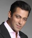 बचपन में खूब रोने वाला कैसे बना बॉलीवुड का भाईजान ? Salman Khan की पूरी कहानी