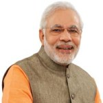 कैसे बना एक चायवाला, देश का पीएम ? | Narendra Modi की पूरी कहानी