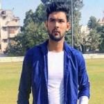 कौन है वो दुनियाँ का सबसे पहला टी-20 300* रन बनाने वाला ? | Mohit Ahlawat की पूरी कहानी