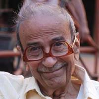 Taarak Mehta का कौन-सा सपना था, जो उनकी मृत्यु के बाद ही पूरी हो सकती थी ?