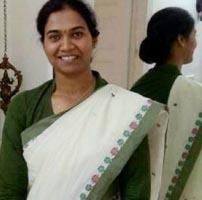 Nandini KR (UPSC Topper 2017) ने खोला सक्सेस का राज, ऐसे किया जाता है टॉप