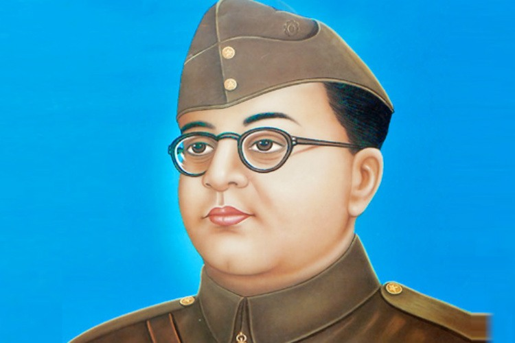 Subhash Chandra Bose Biography in Hindi, Wiki, Death Reason, Birth Date