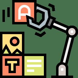 ब्लॉग-बनाना-सीखें