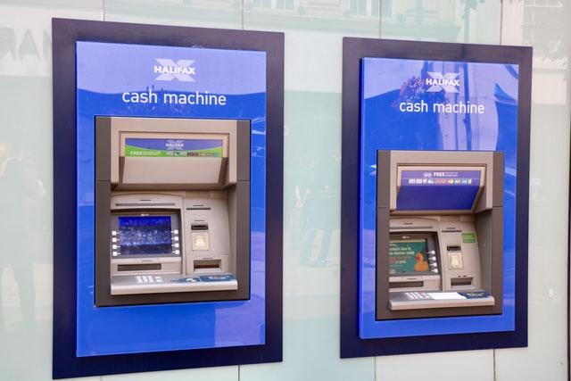 ATM क्या होता है? एटीएम के बारे में हिंदी में सम्पूर्ण जानकारी