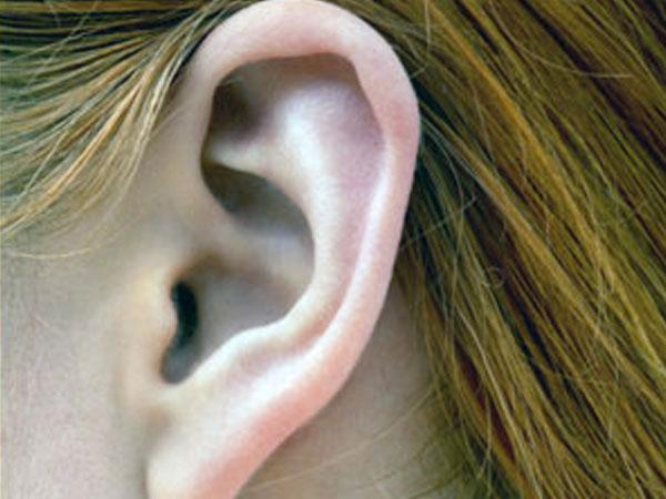 ऐसे करें कान की सफाई