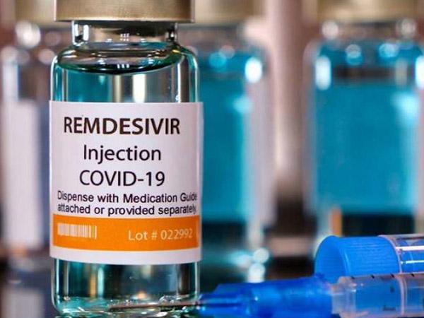कैसे करें असली और नकली रेमडेसिविर इंजेक्शन की पहचान, खरीदने से पहले इस तरह करें पहचान