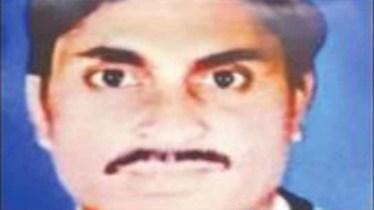 माओवादी खीम सिंह गिरफ्तारी के बाद सचेत हुई उत्तराखंड पुलिस, जानें क्या है पूरा मामला