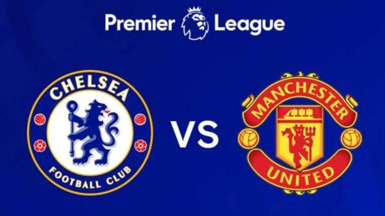 मैनचेस्टर यूनाइटेड और चेल्सी को Champions League का टिकट, जानिए कौन सी टीम रही आगे