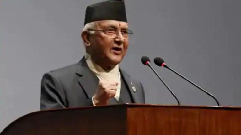 कोविड-19ः नेपाल में रात में यात्री वाहनों के प्रवेश पर लगाई गई रोक
