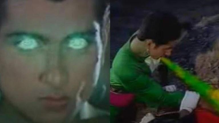 VIDEO: जब Sonu Sood बने थे सुपरहीरो नागराज, हुआ था स्पेशल शूट