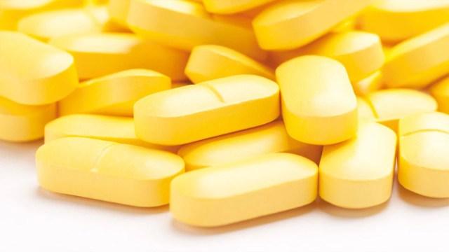 यूपी: कोरोना की रोकथाम के लिए सरकार का बड़ा फैसला, मरीजों को अब दी जाएगी ये दवा