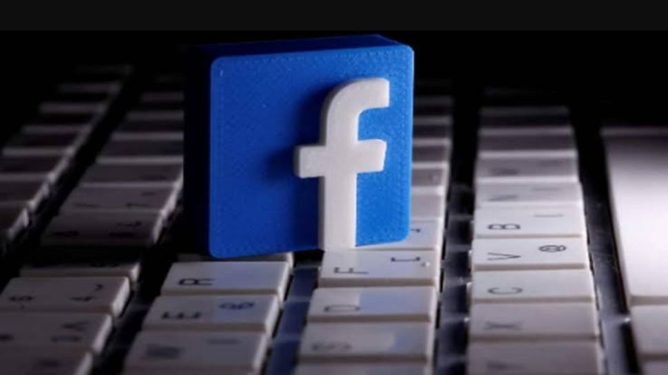 Your data will not leak from Facebook, if you keep these settings