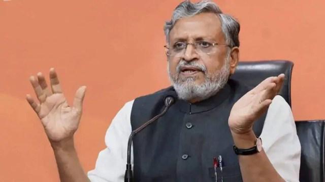 Bihar में कौन बनेगा नीतीश कुमार का डिप्टी? रेस में आगे बने हुए हैं ये दो नेता