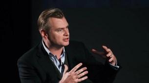 ऑस्कर विजेता Christopher Nolan के पास नहीं है स्मार्टफोन! खुद किया खुलासा