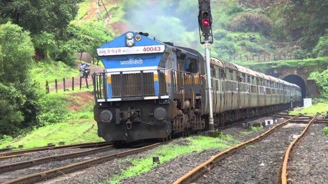 रेलवे ने बदले नियम, अब 9 महीने तक रद्द टिकटों का मिलेगा Refund, होंगी ये शर्तें