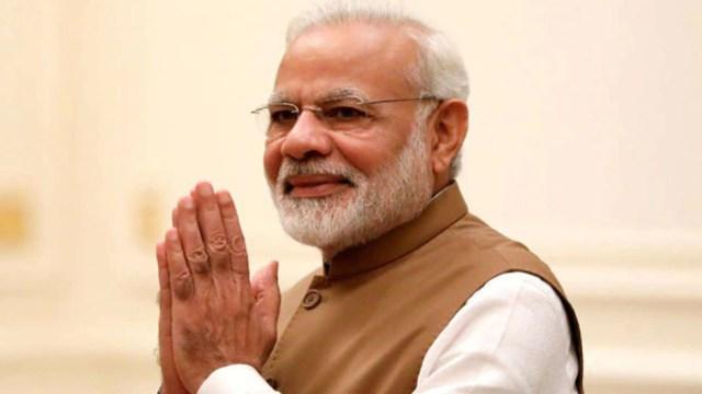 डोनाल्ड ट्रंप के Twitter पर बैन होती ही फॉलोअर्स की रेस में सबसे आगे निकले PM मोदी, दुनिया में बने नंबर-1
