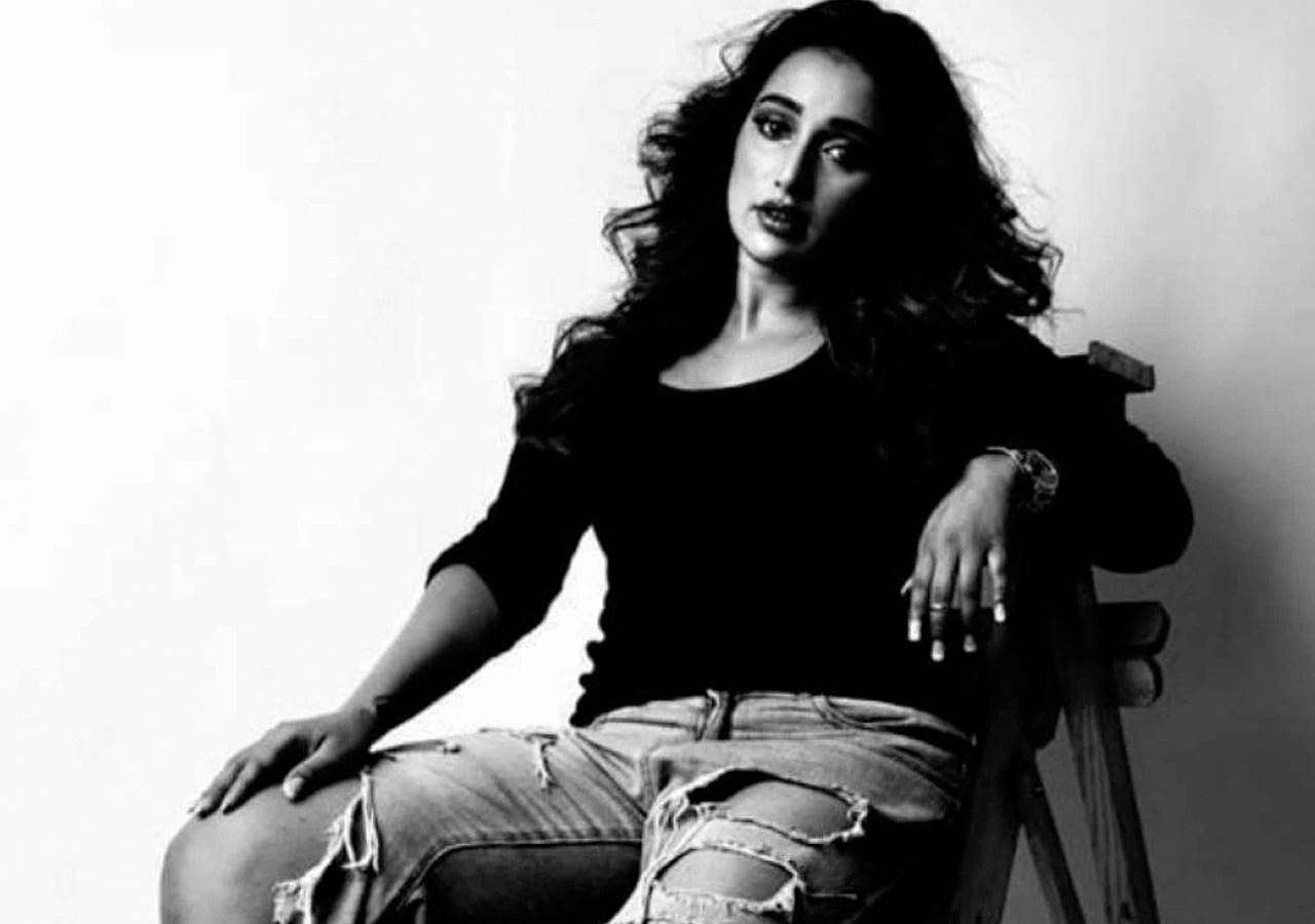 Sayantika Banerjee TMC